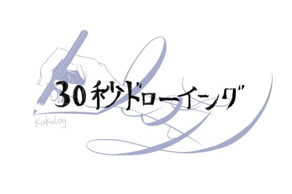 f:id:SASAMI333:20170215215416j:plain