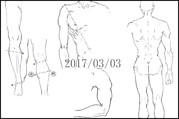 f:id:SASAMI333:20170303224837j:plain