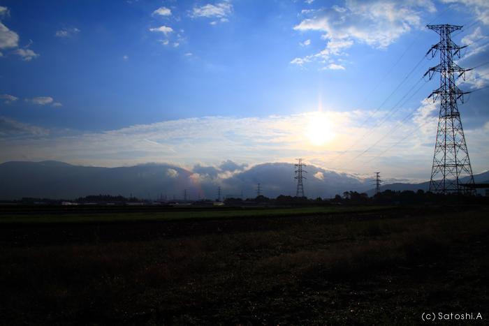 f:id:SATOSHI_A:20071020075011j:image