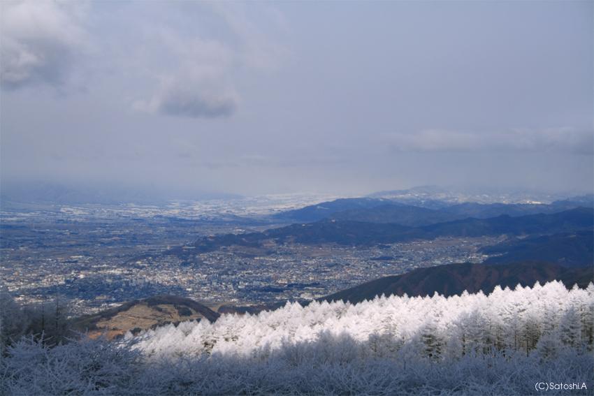 f:id:SATOSHI_A:20080125002341j:image