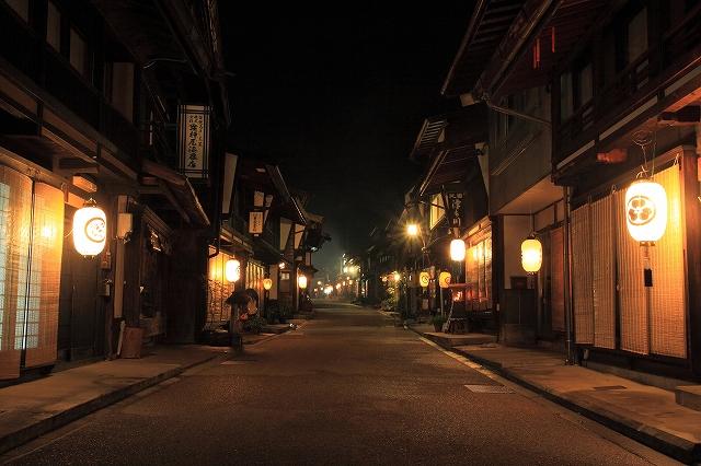 f:id:SATOSHI_A:20110204021149j:image
