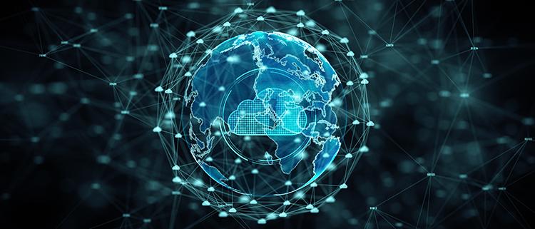 """""""日経BP総研とソフトバンク特別セミナー Enterprise IT Infrastructure 2020 レビュー ~クラウドプラットフォーム・セキュリティ~"""""""