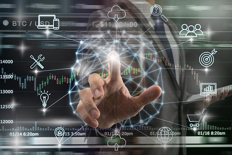 """""""日経BP総研とソフトバンク特別セミナー Enterprise IT Infrastructure 2020 レビュー ~基調講演~"""""""