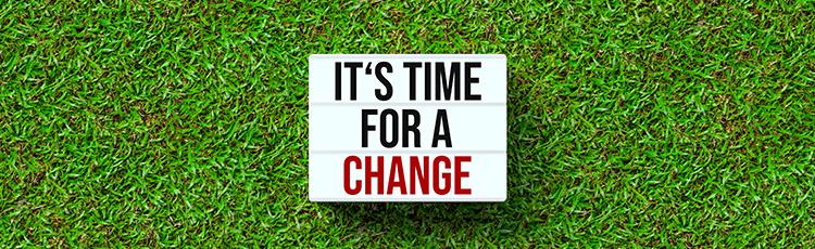 ニューノーマルな時代で企業に求められる変化とは