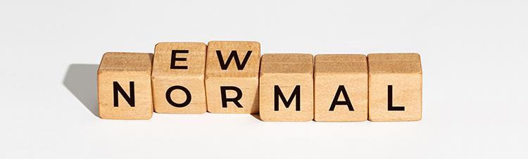 「ニューノーマル×働き方改革」がもたらす新たなビジネススタイルとチャンス