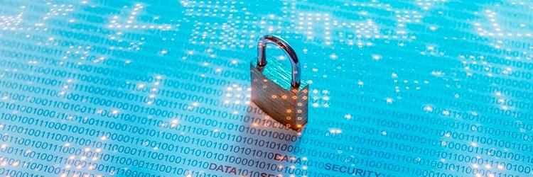 サイバー攻撃から会社を守る!手口や事例、対策を徹底解説