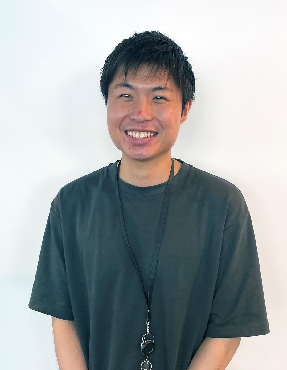 Cinarra Systems Japan 株式会社 高橋 駿太 氏