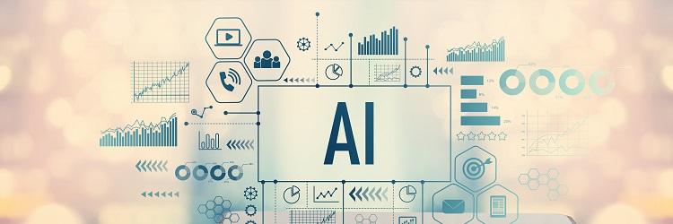 海外と日本におけるDX・AIへの考え方の違い