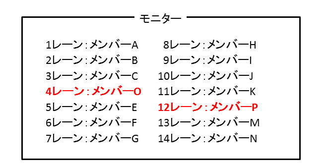 f:id:SCANTY:20170101195340p:plain