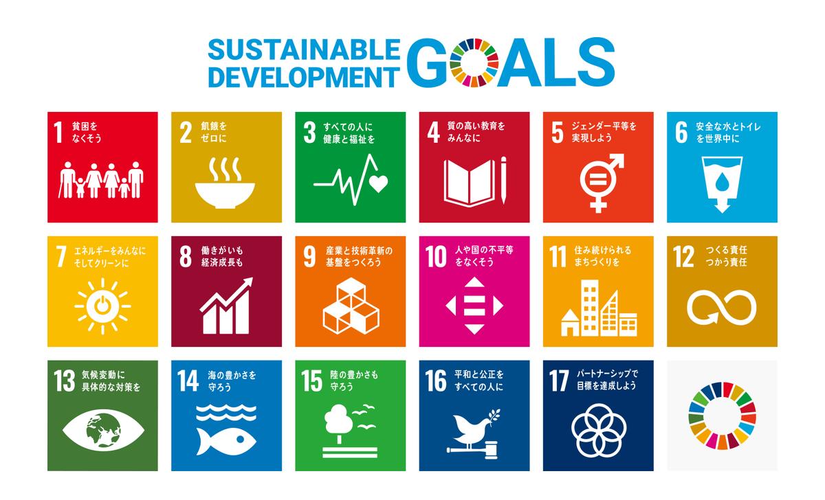 f:id:SDGs_Monte_Mom:20210126121554p:plain