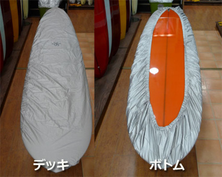 20100807110018