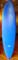 20120427180318