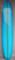 20130825213842