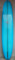 20130825213843