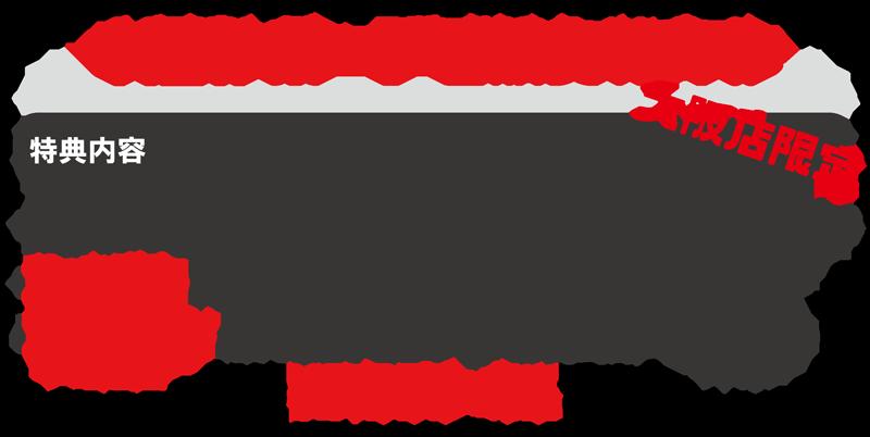 f:id:SEAKONG:20160314140940p:plain