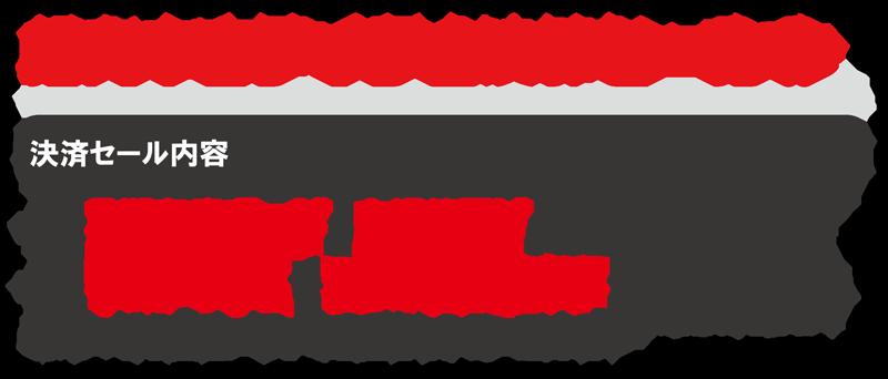 f:id:SEAKONG:20160314140944p:plain