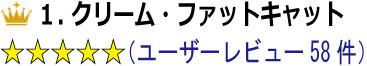 f:id:SEAKONG:20160518153858j:plain