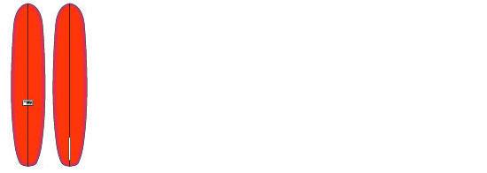 f:id:SEAKONG:20160723132615j:plain