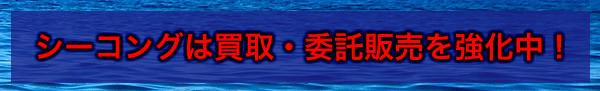 f:id:SEAKONG:20160728105551j:plain