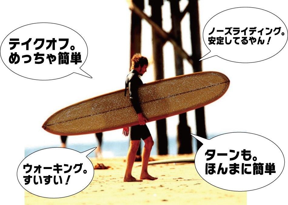 f:id:SEAKONG:20160819193320j:plain