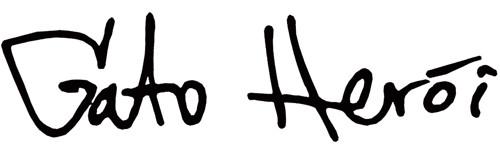 f:id:SEAKONG:20161020093426j:plain