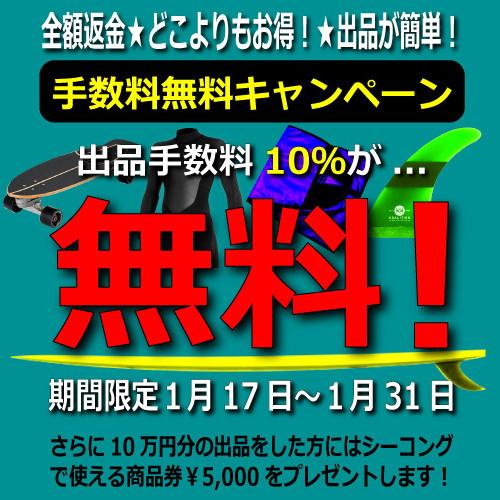 f:id:SEAKONG:20170124104516j:plain