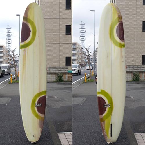 f:id:SEAKONG:20170401165254j:plain