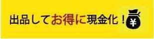 f:id:SEAKONG:20170506121831j:plain