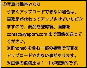 f:id:SEAKONG:20170530100015j:plain