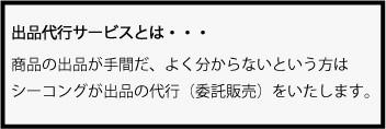 f:id:SEAKONG:20170617100825j:plain
