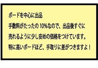 f:id:SEAKONG:20170705101323j:plain