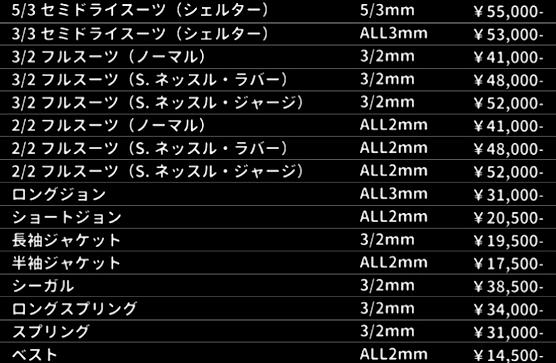 f:id:SEAKONG:20170904125712p:plain