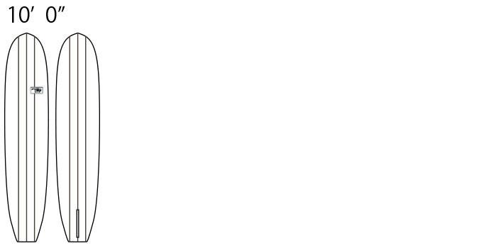 f:id:SEAKONG:20171012150139j:plain