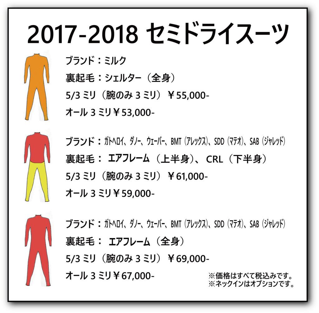 f:id:SEAKONG:20171022181153j:plain