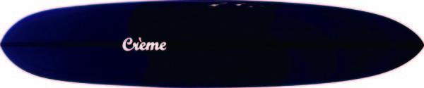 f:id:SEAKONG:20171106082905j:plain