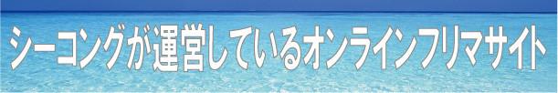 f:id:SEAKONG:20180214095114j:plain