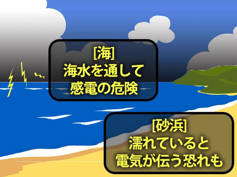 f:id:SEAKONG:20180816160328j:plain