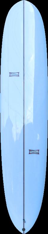 f:id:SEAKONG:20190108151823p:plain
