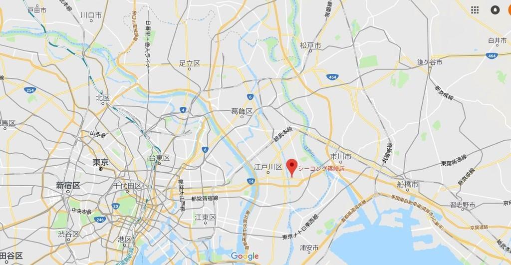 f:id:SEAKONG:20190223131618j:plain