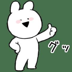 f:id:SEAKONG:20191011152544p:plain