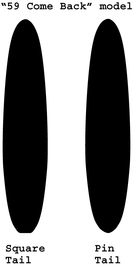 f:id:SEAKONG:20200421175657p:plain