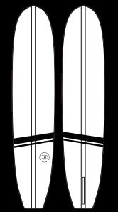 f:id:SEAKONG:20200508151343p:plain