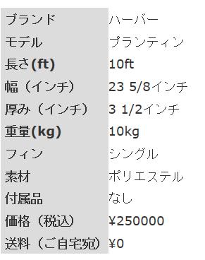 f:id:SEAKONG:20200528152619p:plain