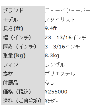 f:id:SEAKONG:20200531093700p:plain