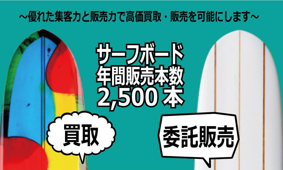 f:id:SEAKONG:20200531143909j:plain