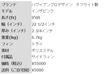 f:id:SEAKONG:20200616172517p:plain