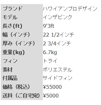 f:id:SEAKONG:20200616172933p:plain