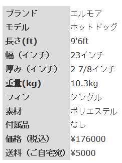 f:id:SEAKONG:20200705171940p:plain