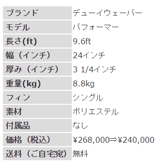 f:id:SEAKONG:20200728172942p:plain