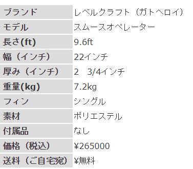 f:id:SEAKONG:20200801171204p:plain